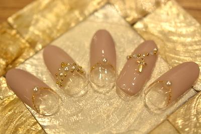 beauty salon W 2011st Collection