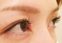 dolly eye ❤︎