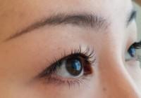 極細0.1mm eye ❤︎