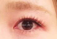 自分の目の特徴